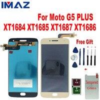 https://ae01.alicdn.com/kf/H8d07816bc97649b5a3bacf919c53adf3e/IMAZ-5-2-Lcd-สำหร-บ-Motorola-Moto-G5-PLUS-XT1683-จอแสดงผล-LCD-Touch-Screen-Digitizer.jpg