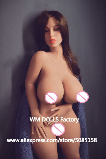 WMDOLL 108cm Top Quality L Cup Sex Doll Lifelike Huge Breast Artificial Vagina Real Pussy Anal Love Doll For Men Adult Sexy Doll