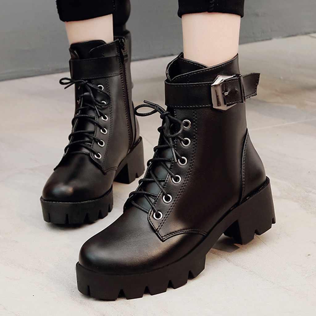 biker boots sale