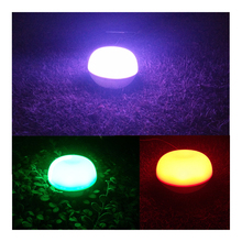 new 2020 lamp night lights luces led rgb colores bedroom decor  gift noche abajur infantil neon signs romantic remote control