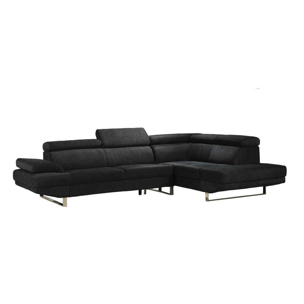 Living Room Sofa Set диван мебель