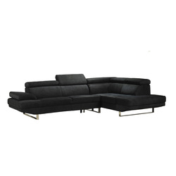 Divano del soggiorno set диван мебель кровать muebles de sala del panno del tessuto forma di L divano cama soffio asiento sala futon mobili