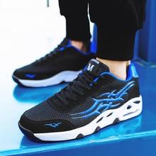 Air 90 кроссовки с подушками, мужские сетчатые дышащие кроссовки, нескользящая спортивная обувь, конкурентоспособная спортивная обувь, zapatillas hombre Deportiva