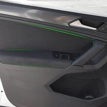 Подлокотник для салона автомобиля панель из микрофибры кожаный