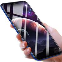 Smartphone M8 Global Version 1gb RAM 16gb ROM Smart Cell Phone Quad core 6.3 inch Telephone Dual Sim supported 3g net