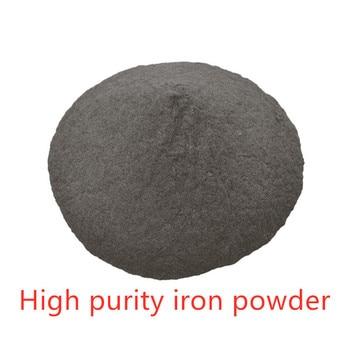 Iron powder/High purity iron powder/Metal iron powder/Magnet powder/Nano iron powder/Carbonyl ultrafine iron powder фото