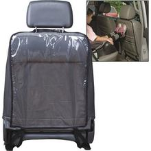 Non-slip car seat protector, seat protection for children, babies and cars, high quality chair chair(China)