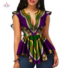 BRW Africa Style Wom...