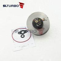 Turbo Chretien GT1749V 755042 5005S 755042 Voor Fiat Stilo 1.9 Jtd|turbo gt35|turbo 12turbo timer -