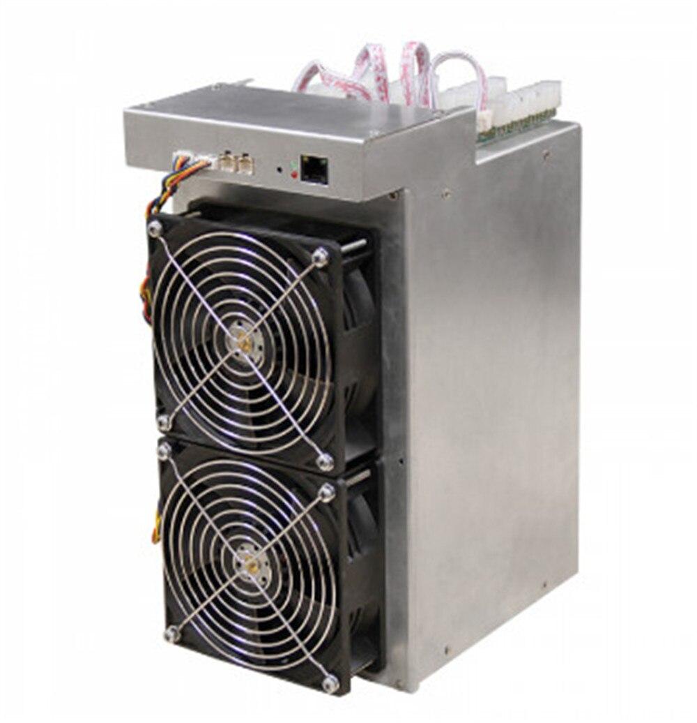 New Btc BCH Minatore Ebit E10.3 24T Bitcoin Minatore meglio di E9i E10 Antminer S9 S9k S9j T9 + s11 S15 T15 WhatsMiner M3