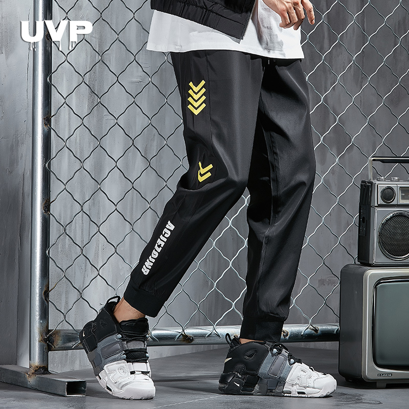 Sports Pants Men Joggers Track Pants Male Trousers Mens Pant Fashions Men Sweatpants Winter Male Streetwear Track Pant 2020
