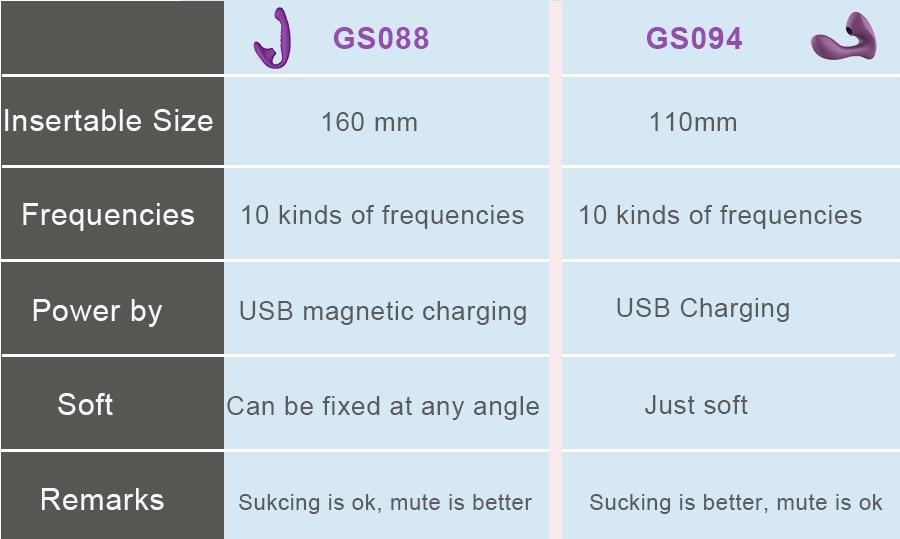 GS088_03
