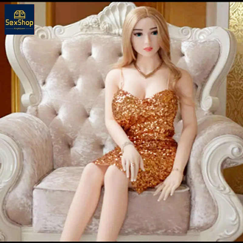 Sex Toys For Man Big Tits Silicone Sex Dolls 3D Artificial Vagina Big Ass Full body doll Real Doll Anus Inflatable doll sexdoll