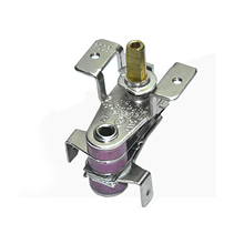 Electric-Oven-Thermostat Temperature-Switch Repair-Parts-Accessories for AUONE 901b-r/Mechanical/Adjustable