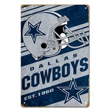 Best Value Dallas Football Great Deals On Dallas Football From Global Dallas Football Sellers 1 On Aliexpress,3d Logo Design For Construction Company