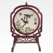 Бесплатная dhl дома украшение стола Декор китайский украшения