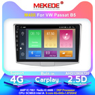 MEKEDE 4+64G DSP For...