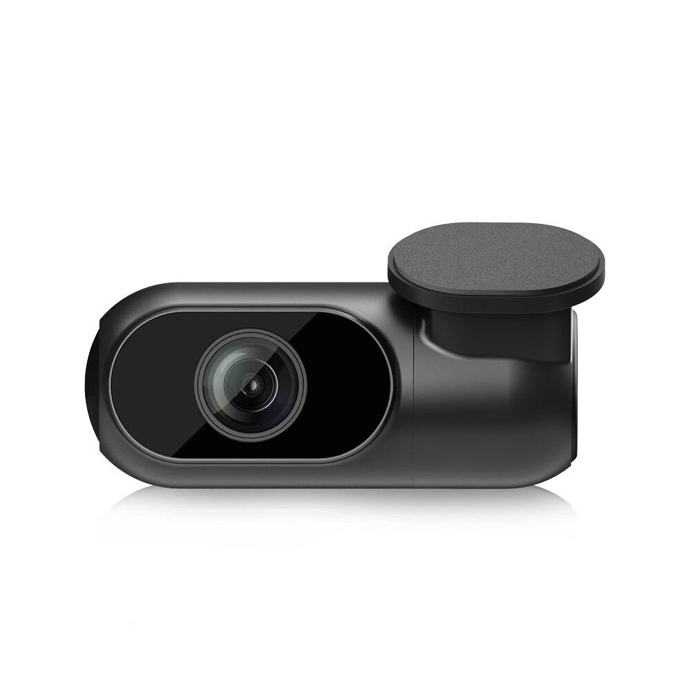 Замена задней камеры Viofo A139 и инфракрасной внутренней камеры со шнуром и кронштейном