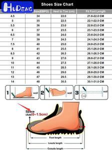 Image 5 - Marka yeni sıcak satmak yazlık terlik erkekler nefes Flip flop çabuk kuruyan erkek plaj ayakkabısı moda serin Sandalias erkekler Pantufa