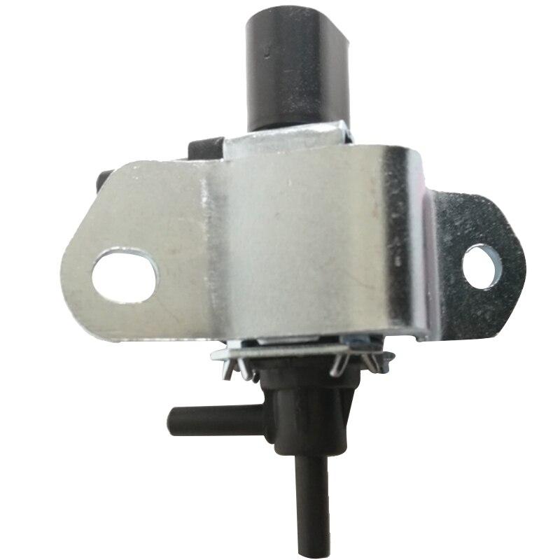 Vacuum Solenoid Valve Intake Manifold Runner Control For Mazda 6 Tribute Mercury Mariner Milan L80118741 3S4Z9J559Aa