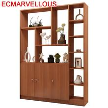 Meuble Hotel Meble Dolabi Mesa Cocina Shelves Armoire Table Display Kast Cristaleira Mueble Furniture Bar Shelf wine Cabinet цена 2017