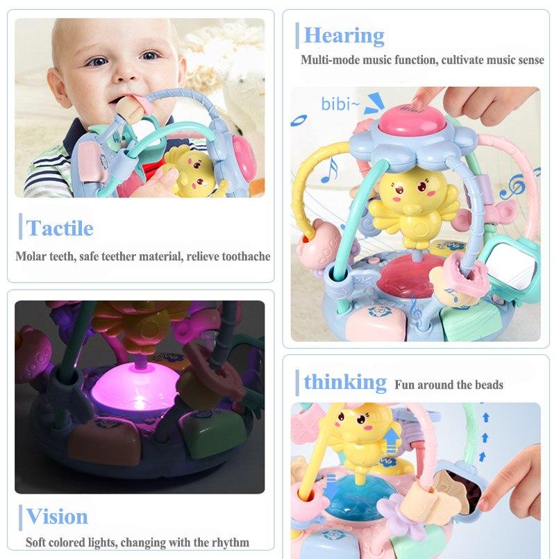 cheap mobiles chocalhos para bebes 02