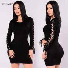 2020 платья женские вечерние ночное дешевые мини летнее платье