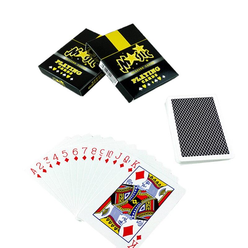 ultra-thin-playing-card-set-fashion-54-deck-font-b-poker-b-font-classic-magic-tool-magic-font-b-poker-b-font