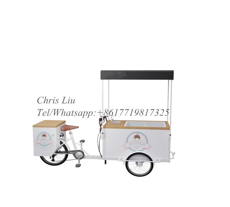 Cargo-Bike-Ice-Cream-Bike-Freezer-Awning (1)