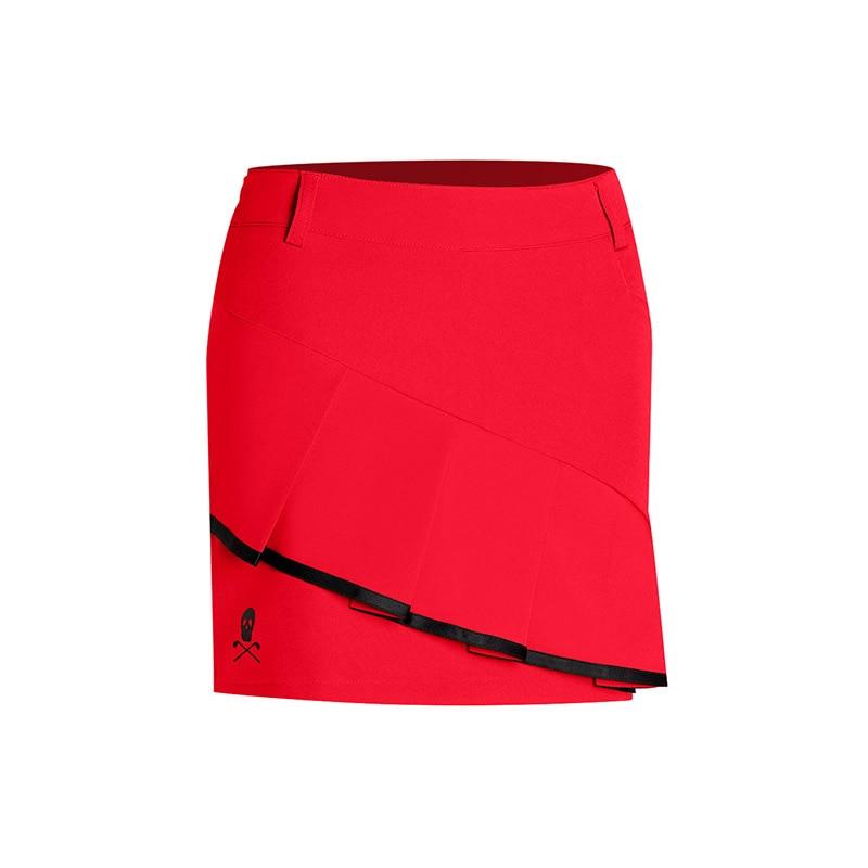 Women's Athletic Skorts Lightweight Active Skirts  Running Tennis Golf Workout Sports