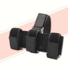 Multipurpose Adjustable Golf Cart Railing Bluetooth Speaker Mount Strap Fits Most Boat Golf Carts Bike Stroller