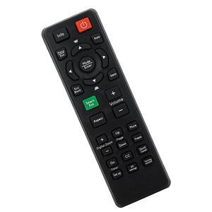 Image 3 - Controle remoto para projetor benq MS504 MX505 MS521P MS522P MS524 MW526 MX525 MX522P W750 W1080ST MX703 MS616ST MW818ST MW812ST
