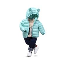 2021 kurtka dla dzieci dla dziecięca odzież wierzchnia płaszcz dla niemowląt chłopców odzież dla niemowląt jesień zimowa kurtka z kapturem dla chłopców płaszcz 1 2 3 4 5 6 rok tanie tanio QAZIQILAND COTTON NYLON Poliester spandex 180-305g CN (pochodzenie) Moda Stałe REGULAR 201225 Kurtki płaszcze zipper