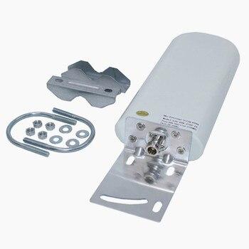 4G антенна GSM антенн 20 ~ 25dBi внешняя антенна для мобильного усилитель сигнала маршрутизатор модем Номинальная 4,5/5 bas