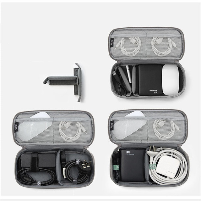 Фото водонепроницаемая сумка для ноутбука с сейсмостойкостью портативный цена