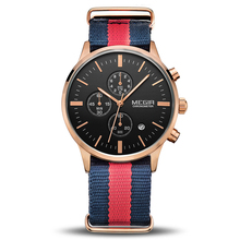 Original Men Watch Women Watches Fashion Sport Quartz Watches Canvas Strap Wristwatch Relogio Masculino Clock Men montre homme fashion women dress watches lady elegent quartz watch soft silicone strap clock female wristwatch relogio masculin