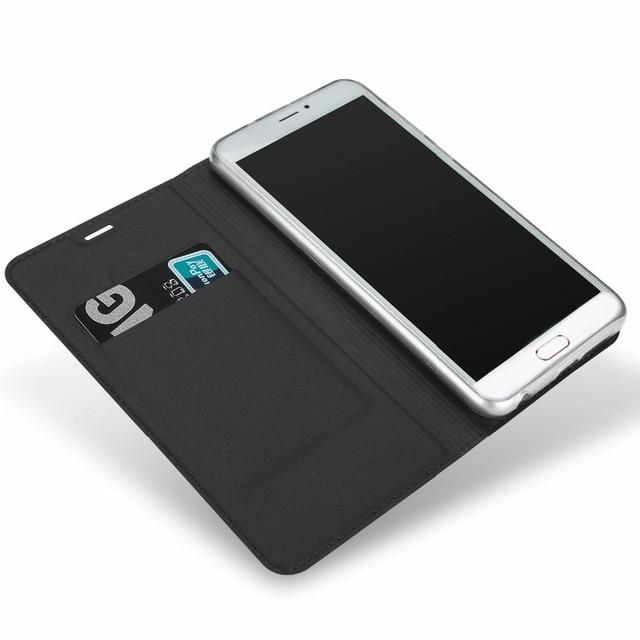 En cuir Étui Pour Samsung Galaxy J3 J5 J7 A3 A5 A7 2017 S7 bord S8 Plus Note 8 Étui Pour iPhone X 6 6s 7 8 Plus X 5 5s