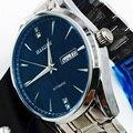 HAIQIN  мужские механические часы для мужчин  наручные часы для мужчин  s Лидирующий бренд  Роскошные автоматические часы  мужские водонепрониц...