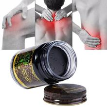 Thai Golden Snake Ointment To Relieve Joint Muscle Pain Plaster Products Care Health Knee M9B1