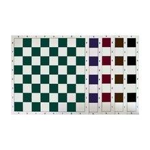 Новинка 100% высококачественные шахматные тройные Утяжеленные