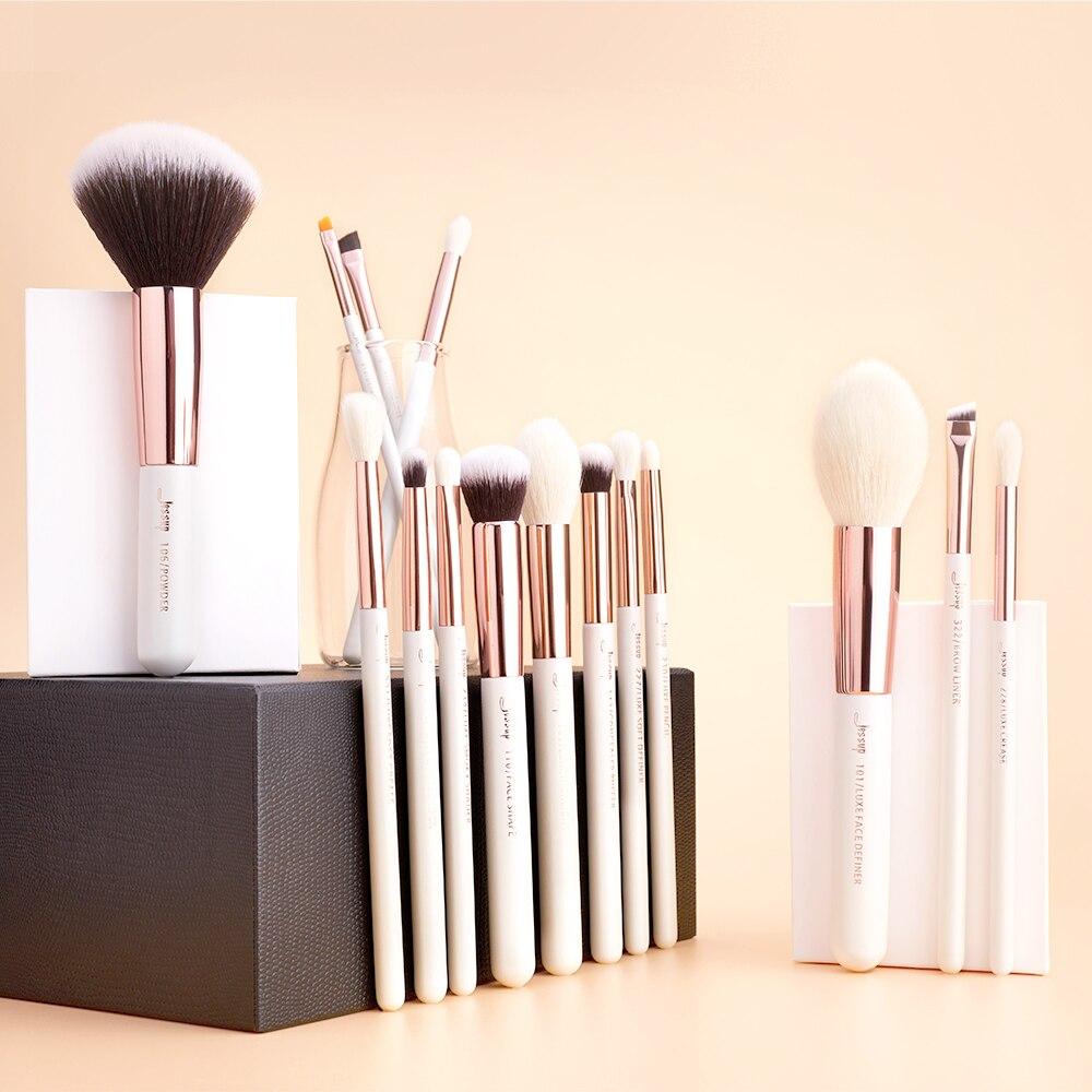 de maquiagem profissional conjunto ferramentas 05