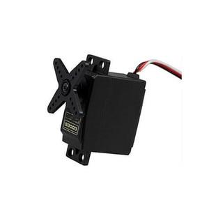 Image 1 - 10 قطعة S3003 ستاندرد مضاعفات ل فوتابا RC HPI طامية كيوشو Duratrax GS سباق سيارة truch