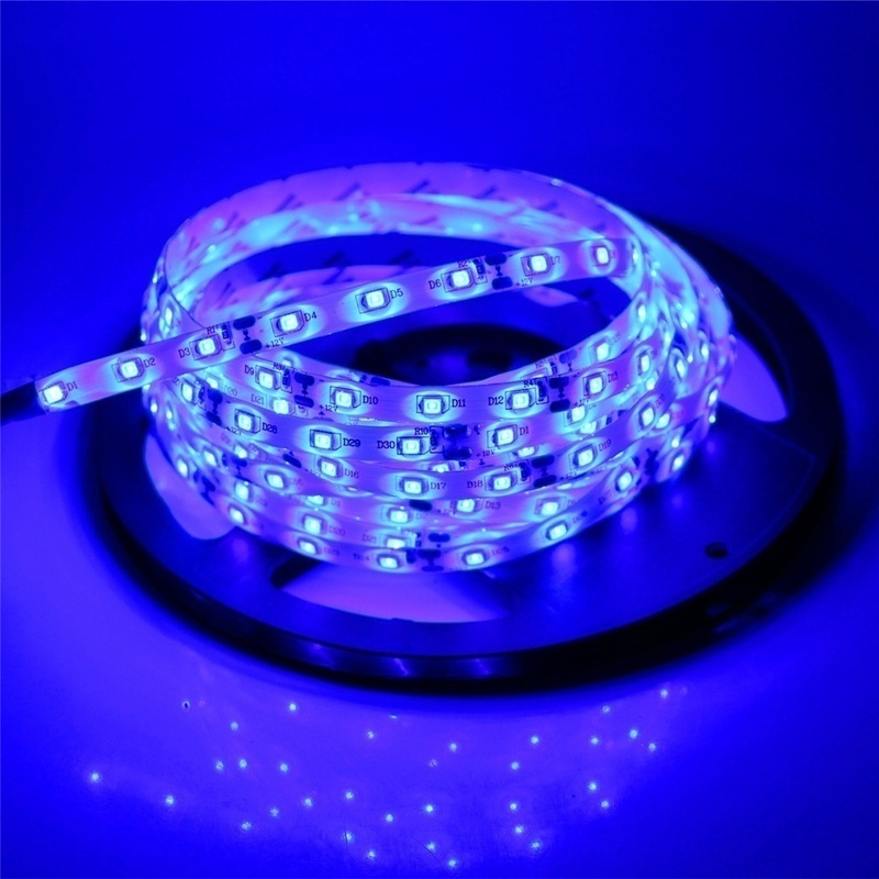H8d2c58fdb9eb49cfab30ec06ae105187y - 2M LED Strip 3528SMD Tape Ribbon Light 12V Fita Diode Flexible LED String Stripe Bar Neon LED Lamp for TV Backlight