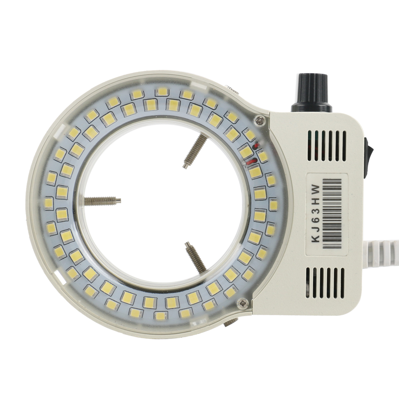 adjustable-56-led-smd-ring-light-microscope-dimmer-lamp-for-industrial-stereo-microscope-video-camera