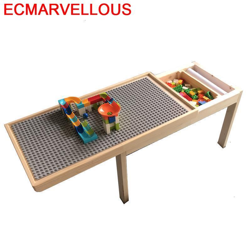 Scrivania Baby Per Avec Chaise Tavolo Bambini And Chair Game Kindergarten Study For Kids Kinder Bureau Enfant Children Table