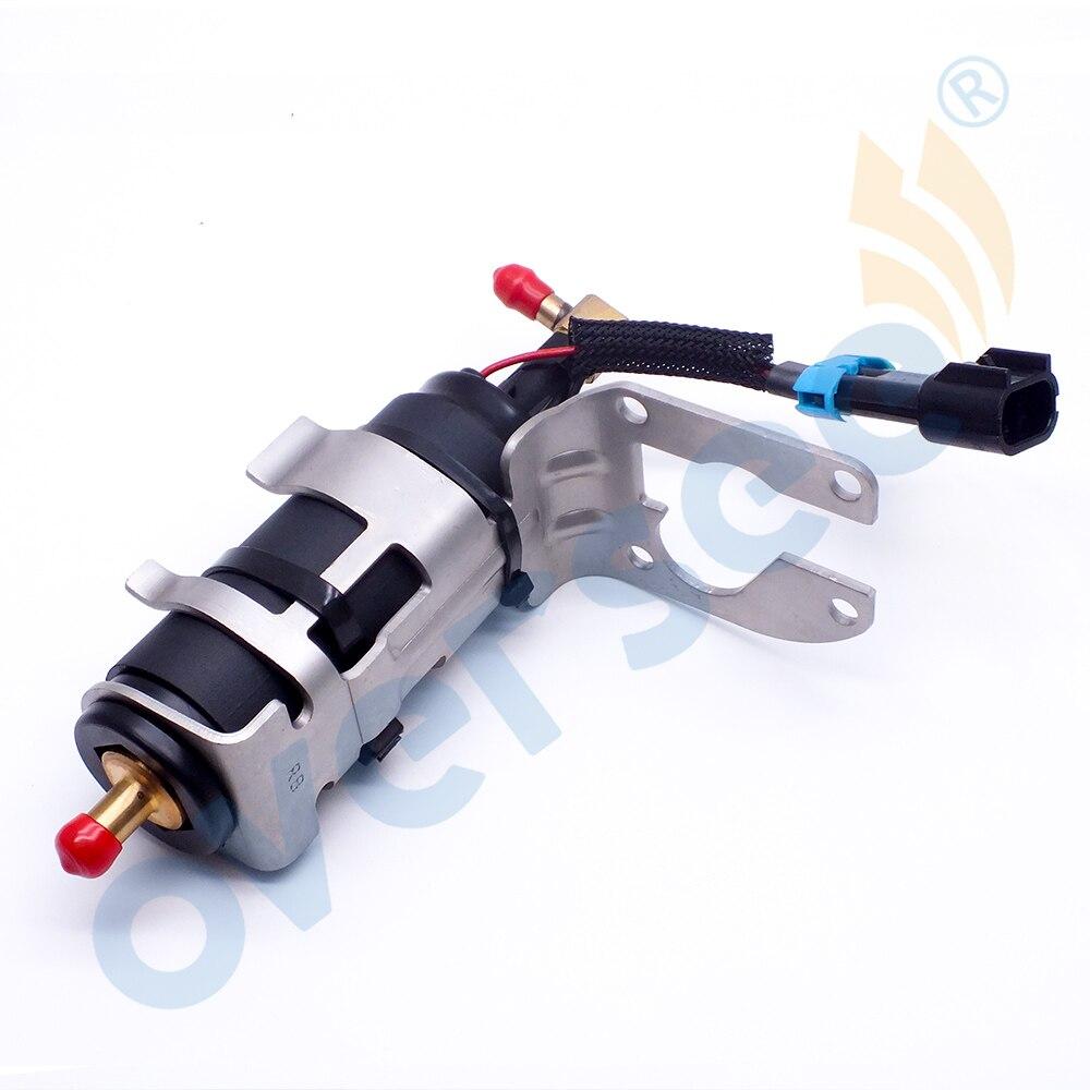 bomba de combustivel pecas motor 02