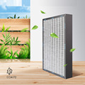 Осушитель фильтр для модели U20A3 дома тихий спальня осушитель подвал