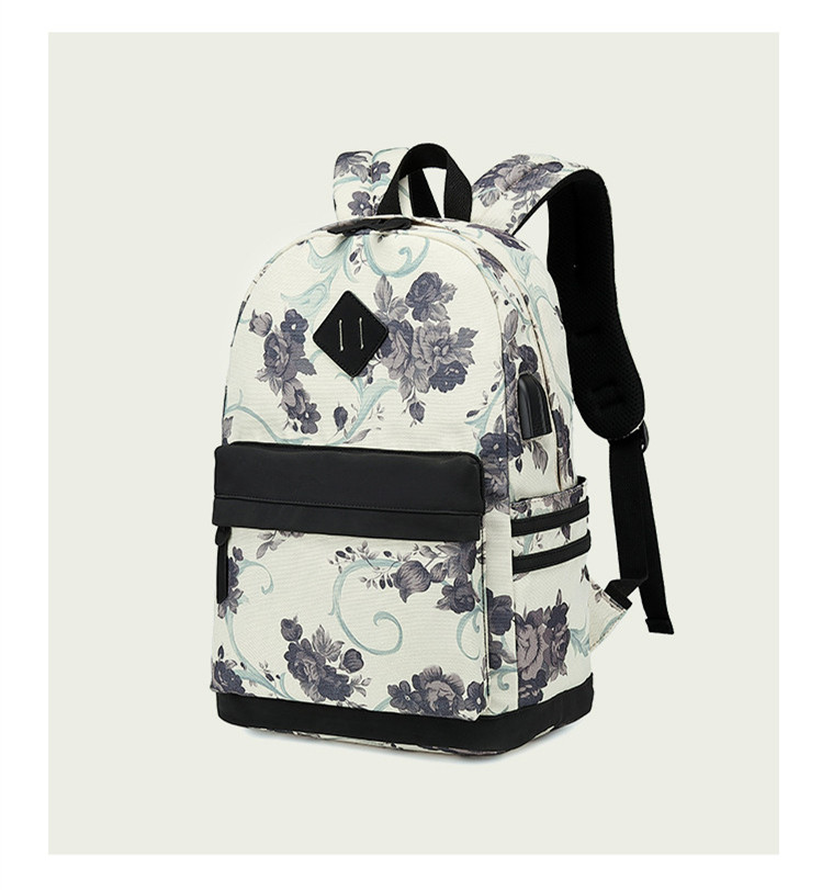 school backpack (15)