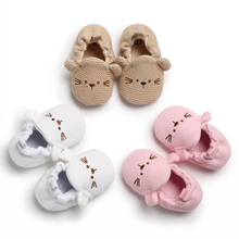 Sneaker Crib-Shoes Baby-Girls-Boys Newborn Pudcoco Outfit Soft-Sole Anti-Slip Toddler