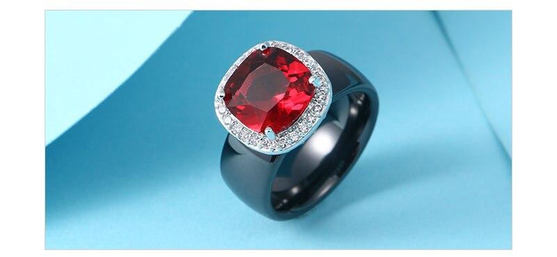 戒指_12